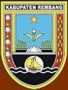 Desa NGAJARAN